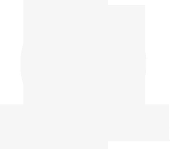 Quarry Park Logo